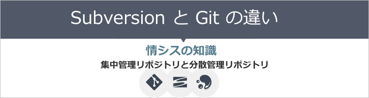 subversion_svn-git-scm